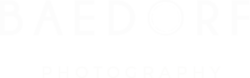 Baedorf.Photography Logo